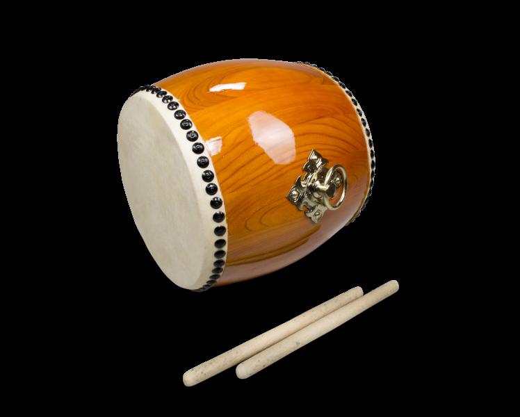 和太鼓|コレクション|民音音楽博物館