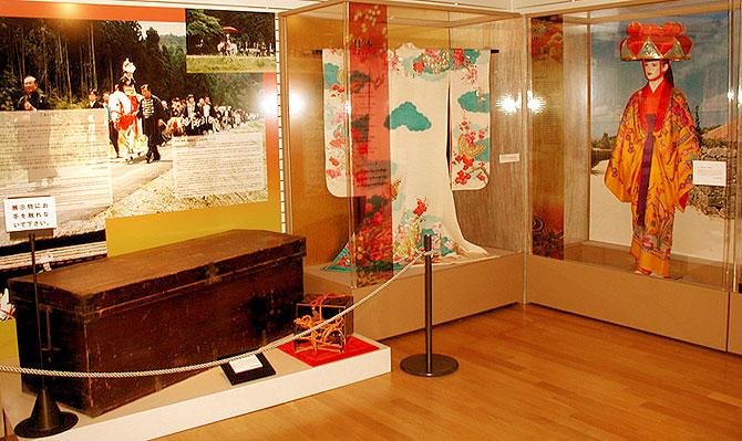 民音音楽博物館 世界の婚礼音楽...